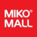 Miko Mall Kopo |
